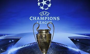 UEFA: Αυτές οι ομάδες θα ήταν στους ομίλους του Champions League αν τα πρωταθλήματα τελείωναν τώρα
