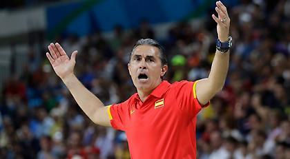 Σκαριόλο: «Οι παίκτες επέστρεψαν καλύτεροι στις ομάδες τους μετά τα 'παράθυρα'»