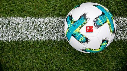 Ημέρα κρίσης στην Bundesliga