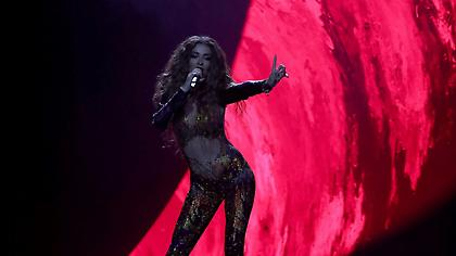 Eurovision 2018: Η ώρα του μεγάλου τελικού με απόλυτο φαβορί την Ελένη Φουρέιρα