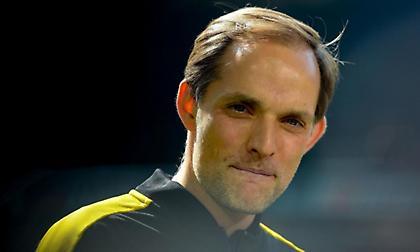 Επίσημο: Νέος προπονητής της Παρί Σεν Ζερμέν ο Τούχελ