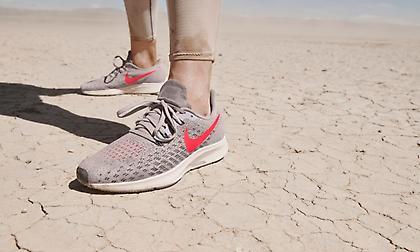 Το Nike Air Zoom Pegasus 35 είναι εδώ
