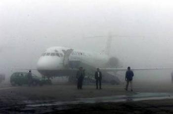 Η «οδύσσεια» του Παναθηναϊκού στο αεροδρόμιο «Μακεδονία»