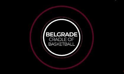 Το φοβερό ντοκιμαντέρ για το Βελιγράδι: «Το λίκνο του μπάσκετ» (video)