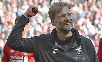 «Η φετινή πορεία της Λίβερπουλ στο Champions League ήταν τρελή!»