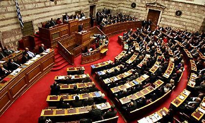 Εκλογές στην Ελλάδα: Ποιοι πάνε με ποιους!
