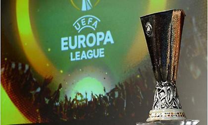 Οι... απόλυτοι κάτοχοι του Europa League