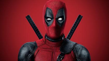 Το τεράστιο όνομα που εμφανίστηκε στο δεύτερο Deadpool χωρίς να τον περιμένει κανείς