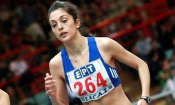 Στα «ρηχά» οι Έλληνες πρωταθλητές σε Λονδίνο, Καρλσρούη