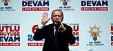 Κρύος ιδρώτας για τον Ερντογάν -Τι αποκαλύπτει νέα δημοσκόπηση στην Τουρκία