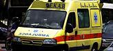 Κρήτη: Σε κρίσιμη κατάσταση 8χρονη που καταπλακώθηκε από πόρτα γκαράζ - Νοσηλεύεται στην εντατική