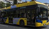 Δύο αλλοδαποί είχαν «ρημάξει» τους επιβάτες των ΜΜΜ: Πώς δρούσαν, ποιους έβαζαν στο στόχαστρο