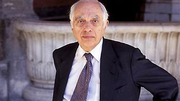 Απεβίωσε σε ηλικία 101 ετών ο ιστορικός που αμφισβήτησε τη Γενοκτονία των Αρμενίων