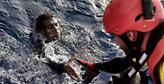 Βραζιλία: Διάσωση 25 μεταναστών από τη δυτική Αφρική