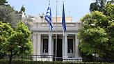 Κρίσιμη εβδομάδα για Σκοπιανό και συζητήσεις για το χρέος