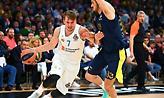 Ντόντσιτς: Και MVP, και Πρωταθλητής – Ο έκτος στα χρονικά (πίνακας & video)