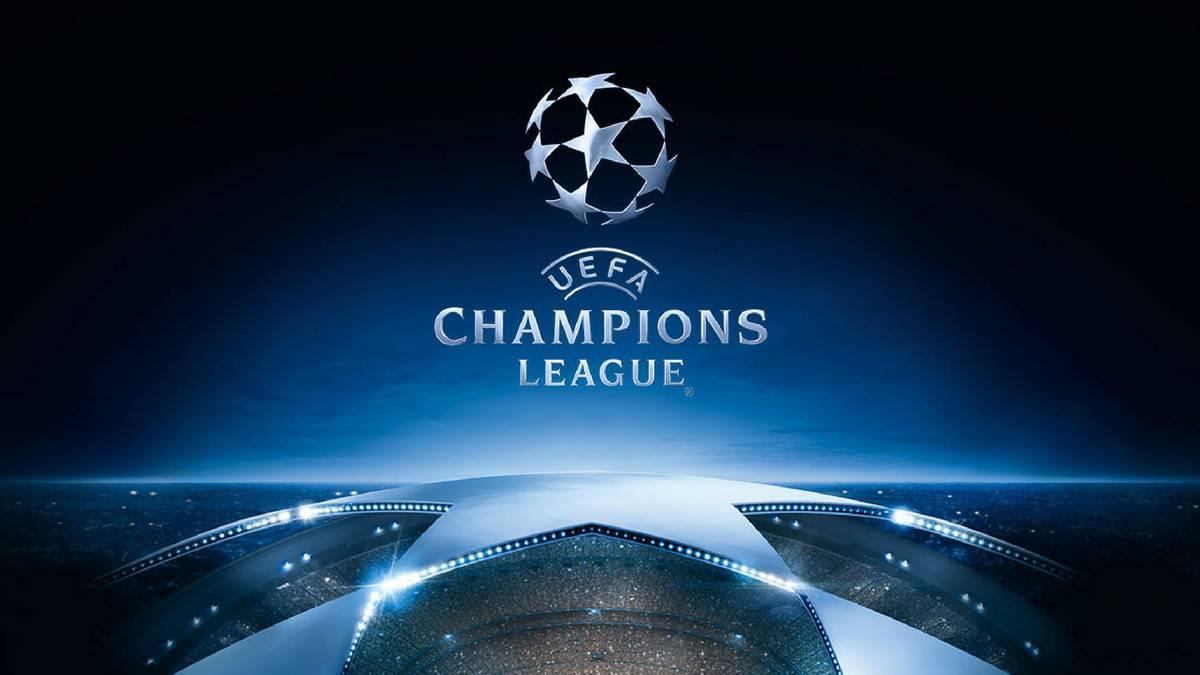 Πώς διαμορφώνεται το νέο Champions League και τα γκρουπ δυναμικότητας