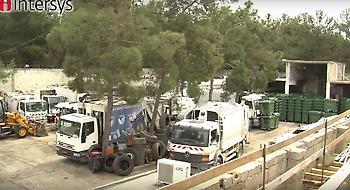 ΠΑΕ ΑΕΚ: «Αυτοί είναι οι κίνδυνοι από τα σκουπίδια στο Άλσος» (video)