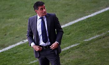 Μίτσελ σε Μοράτα: «Δεν έπρεπε να φύγεις από τη Ρεάλ Μαδρίτης»