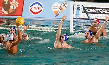Οι ημερομηνίες των τελικών Ολυμπιακού και Βουλιαγμένης