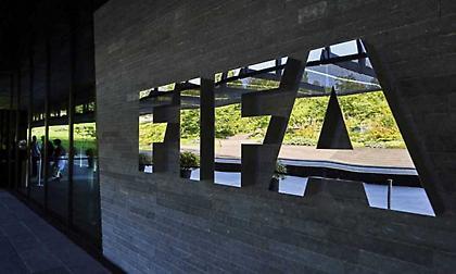 Ζητά έξι αλλαγές από την ΕΠΟ η FIFA – Αν δεν γίνουν απειλεί με Grexit
