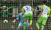 Ούρλιαξαν ξανά οι «λύκοι» και παρέμειναν στην Bundesliga