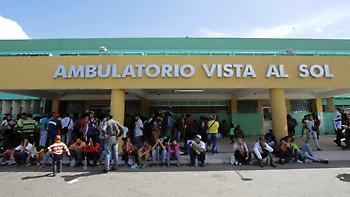 Έκρηξη της ελονοσίας στην Βενεζουέλα: Τα κρούσματα πενταπλασιάστηκαν από το 2013