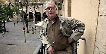 Ισπανία: Απεβίωσε ο πατέρας του Μανού Τσάο, Ραμόν