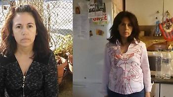 Έγκλημα στα Τρίκαλα: Του ζήτησε να χωρίσουν, την κάλεσε να μιλήσουν, την έσφαξε