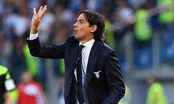 Ετοιμάζεται προπονητικό ντόμινο στη Serie A