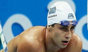 Ανακοινώθηκε η αποστολή κολύμβησης για τους Μεσογειακούς