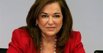 Μπακογιάννη: Η κυβέρνηση παρουσίασε ένα σχέδιο που δεν έχει ίχνος αναπτυξιακής λογικής