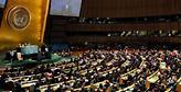 ΟΗΕ: Οι «Λαϊκιστές» στην Ευρώπη διασπείρουν μίσος και φόβο