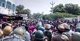 Ινδία: Νεκροί 12 διαδηλωτές από πυρά αστυνομικών