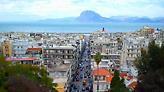 Πάτρα: 144.000 πολίτες χρωστούν στο δήμο 120 εκατ. ευρώ