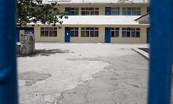Απίστευτο περιστατικό στην Κύπρο: Μητέρα τα έκανε γυαλιά καρφιά σε σχολείο και έδειρε υποδιευθύντρια