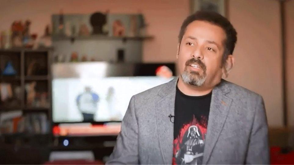 Αίγυπτος: Συνέλαβαν αντικαθεστωτικό δημοσιογράφο - Για απαγωγή μιλά ο δικηγόρος του