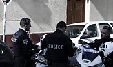 Συνελήφθησαν 4 άντρες για επίθεση σε αλλοδαπούς: Τους χτύπησαν, πήραν χρήματα και κινητά