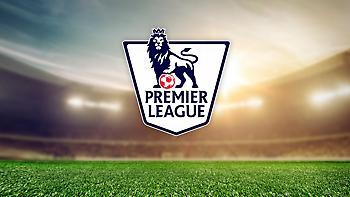 Η Φούλαμ ή η Άστον Βίλα θα ανέβει στην Premier League;