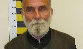 Βόλος: Αυτός είναι ο 80χρονος ιερέας που ασελγούσε σε 11χρονη
