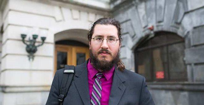 Δικαστήριο επικύρωσε την έξωση γονέων κατά του 30χρονου γιου τους