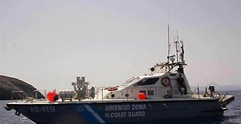 Πτώση άνδρα από επιβατηγό πλοίο στο λιμάνι του Πειραιά - Έρευνα σε εξέλιξη
