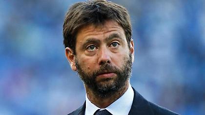 Προτείνει αλλαγές στο Champions League η Γιουβέντους