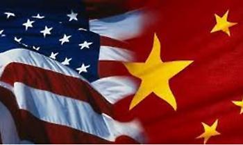 Η Ουάσινγκτον απέκλεισε το Πεκίνο από στρατιωτικά γυμνάσια στον Ειρηνικό