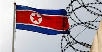 Η Β. Κορέα «πετάει το μπαλάκι» στις ΗΠΑ για τη Σύνοδο Κορυφής