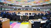 Eurogroup για την 4η αξιολόγηση με το βλέμμα στο χρέος