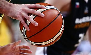 «Τζάμπολ» στους ημιτελικούς της Basket League