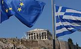 Politico: Μετά το μνημόνιο η Ελλάδα θα είναι δεμένη με κοντό λουρί