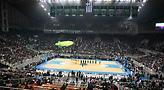 Πρόβλημα με ΟΑΚΑ: Στον «αέρα» το ΑΕΚ-Ολυμπιακός και το Παναθηναϊκός-ΠΑΟΚ