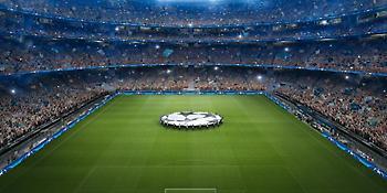 Πόσα ξέρεις από τελικούς Champions League;